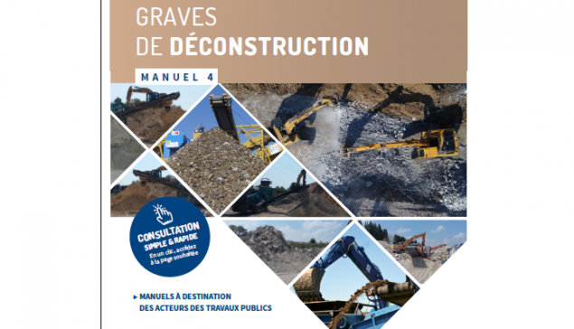 Graves de déconstruction